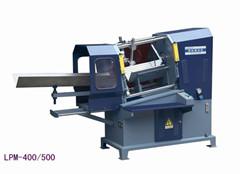 Ce Label Punching Machine Lpm 150 220 280 400 500 Iseef Com