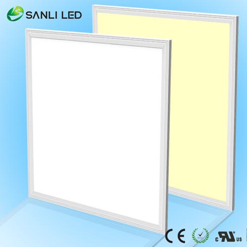 Ce Rohs Ul Certified Led Panels Natural White 60 60cm 45w With Mean Well Driver