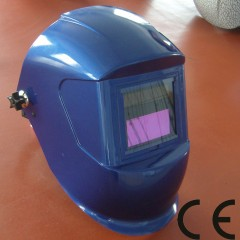 Ce Verified Solar Auto Darkening Welding Helmet Wlding Mask