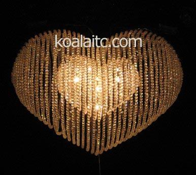 Ceiling Lamp 230 60x