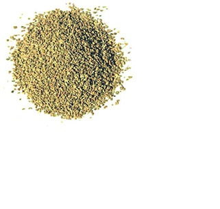 Celery Seed Is Used Mainly As A Spice In India We Offer Finest Quality Of