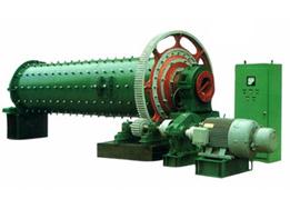 Cement Mill Henan Zhengzhou Mining Machinery Co Ltd