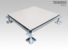 Ceramic Anti Static Floor Thmins Flooring
