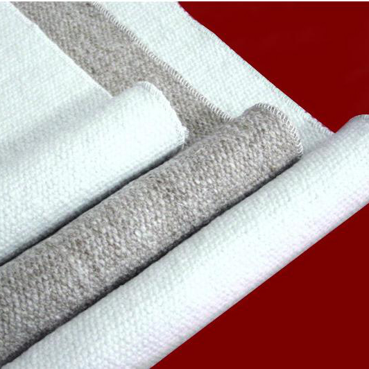 Ceramics Fiber Cloth
