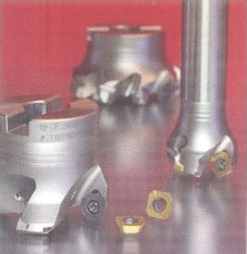 Ceratizit Cutting Tools For As Machinery