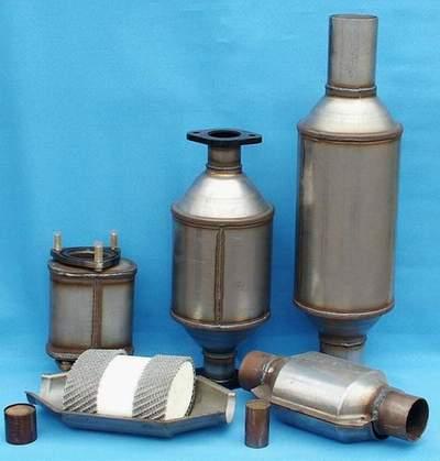 Cerium Zirconium Aluminum Composite Materials