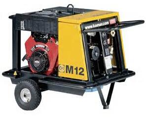 Cfm Air Compressor 425