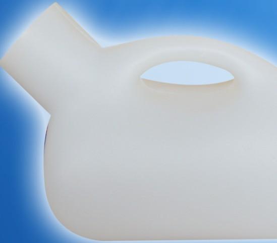 Chamber Pot Female Tangshan Xanfeng Medical Instruments