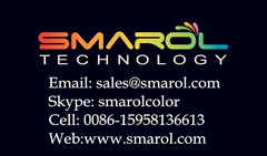 Chameleon Pigment Optical Variable Changeable Ink Polychromate Ovp For Security Printing