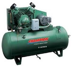 Champion Air Compressor Parts