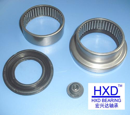 Changzhou Bearing Supply Peugeot 206 Kit Ks559 04