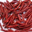 Chaotian Chilli And Qingdao Heansheng Food Co Ltd