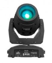 Chauvet Intimidator Spot Led 350 Lighting Effect