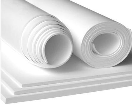 Cheap China Expanded Ptfe Sheet With High Quality