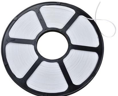 Cheap China Ptfe Filler Tape For Swg With High Quality Wholesale