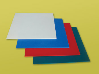 Cheap China Ptfe Molded Sheet With High Quality