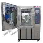 Cheap Humi Testing Equipment