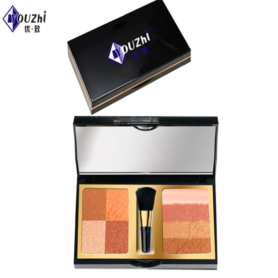 Cheap Price Cosmetic Box For Makeup Products