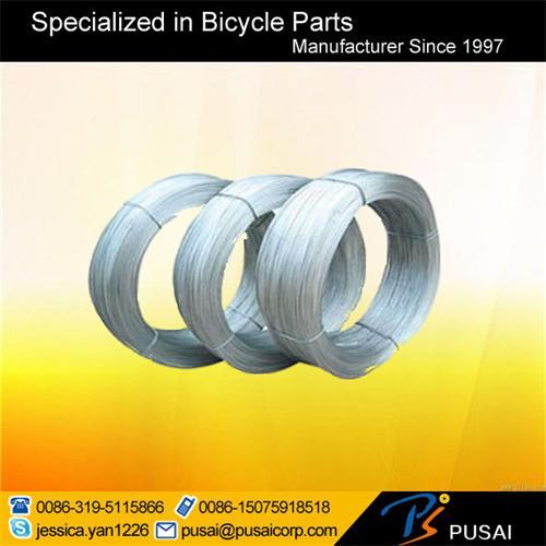 Cheap Price Galavanize Steel Wire
