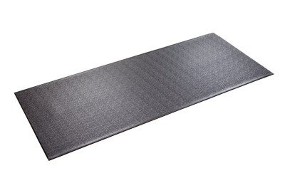 Cheap Treadmill Mats Elliptical Equipment Mat