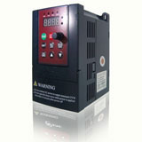Cheap Variable Frequency Drives