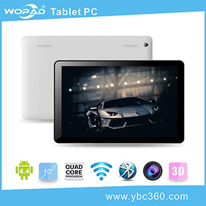 Cheapest 10 Inch Ips Tablet With High Resolution 1280 800