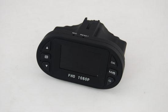 Cheapest Hd1080p Ir Lights Car Black Box Recorder Us 19 98