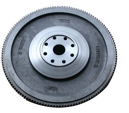 Cheapest Sale Flywheel And Gear Ring