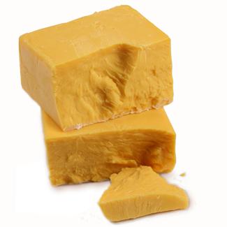 Cheddar Cheese And Mozzarella