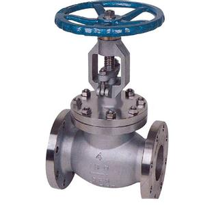 Chenxin Valve Is Also The Exclusive Supplier Of High Pressure Large Diameter Fully Welded Ball