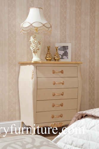 Chest Of Drawers Cabinets Wooden Cabinet Living Room Furniture Fw 106