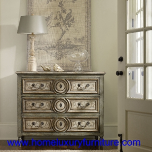 Chest Of Drawers Cabinets Wooden Cabinet Living Room Jx 0963