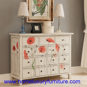 Chests Furniture Of Drawers And Cabinets Chest Jx 0967