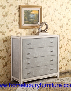 Chests Wooden Cabinet Chest Of Drawers Living Room Furniture Drawer 61702