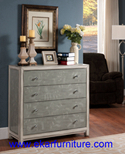 Chests Wooden Cabinet Chest Of Drawers Living Room Furniture Drawer Console 61702