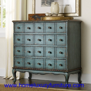 Chests Wooden Cabinet Chest Of Drawers Living Room Furniture Drawer Jx 987