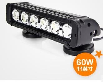 Chian Hid Led Light Bar Factory 10w 20w 30w 40w 50w 60w 90w 120w 150w 180w 240w
