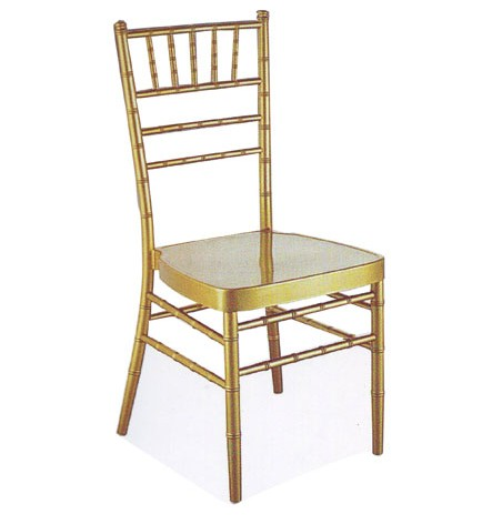 Chiavari Chair China Tiffany