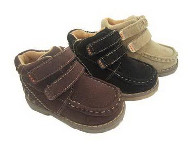 Children Men Women Shoes