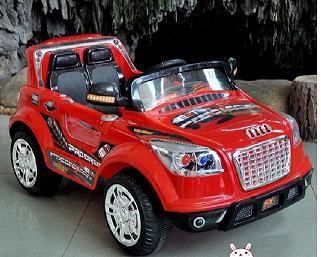 Children Ride On Car Toy Cars Plastic R C