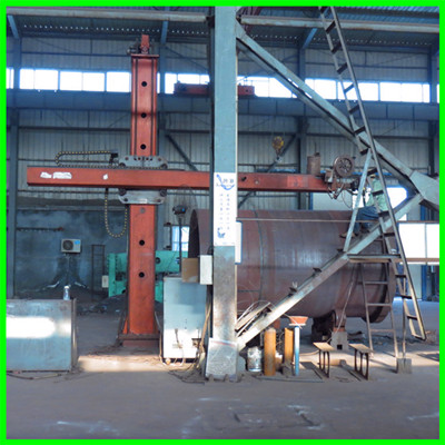 China Aac Autoclaved Aerated Concrete Blocks Professional Manufacturer