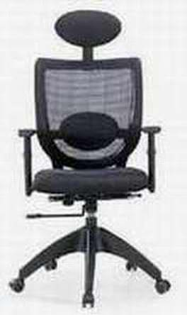 China Best Office Chairs Manufacturer