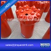 China Button Bits Manufacturers Thread Retrac Bit
