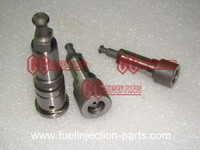 China Cg Diesel Parts Denso Zexel Bosch Lucas Cat Plunger9 412 038 421