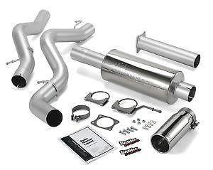 China Cnhtc Diesel Engine Parts