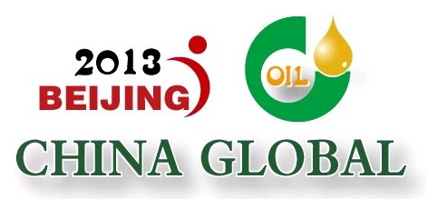 China Global Oil Expo 2013