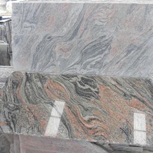 China Granite Factory Exporter
