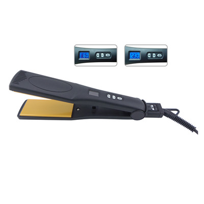 China Hair Straightener Manufacturer Accept Oem Odm And Custom