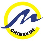 China International Vending Machines And Self Service Facilities Fair 2014