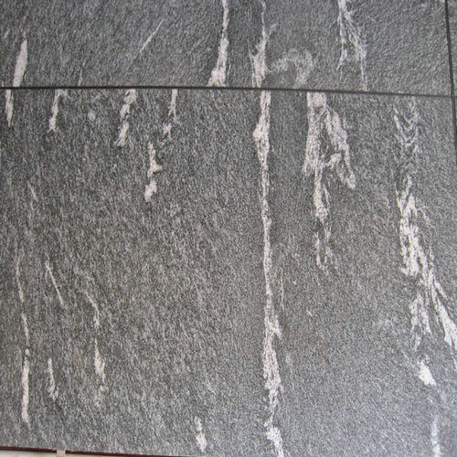 China Jet Black Granite